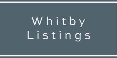 Whitby Homes for Sale